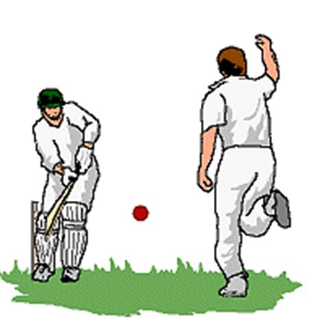Essay cricket my favourite game